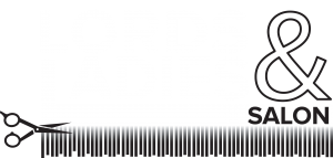 Ladies & Lord Logo